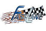 Fast Lane Automotive logo