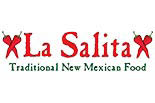 La Salita New Mexican Restaurant logo
