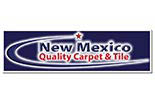 New Mexico Quality Carpet And Tile logo