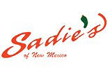 Sadie's New Mexican Food logo