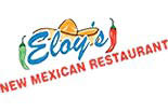 Eloy's New Mexican Restaurant logo