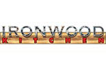 Ironwood Kitchen logo