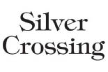 Silver Crossing Jewelry, Gifts & Gallery logo