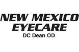 New Mexico Eyecare logo