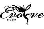 Studio Evolve logo