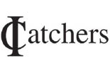 I Catchers Hair Salon logo