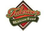 Federico's Mexican Food logo