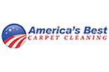 ABC Carpet And Upholstery logo