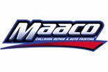 Maaco Littleton, CO logo