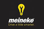 Meineke Car Care Centers Inc -North logo