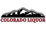 Colorado Liquor logo