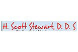 SOUTH LAKEWOOD DENTAL: STEWART SCOTT DDS logo