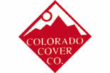 Colorado Cover logo