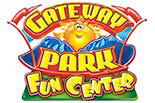 Gateway Park Fun Center logo