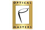 Optical Masters logo
