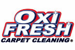 OXIFRESH of N CENT ILLINOIS logo