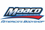 Maaco Lakewood, CO logo