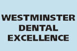 Westminster Dental Excellence logo