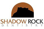 Shadow Rock Dentistry logo