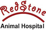 My Pets Place at Red Stone Animal Hospital logo