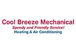 Cool Breeze logo