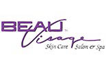 Beau Visage Skin Care And Spa logo