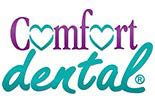 Comfort Dental logo