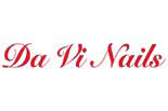 Davi Nails logo