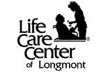 Life Care Center Of Longmont logo