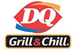 Dairy Queen/Orange Julius Grill & Chill in Parker logo
