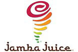 JAMBA JUICE -HIGHLANDS RANCH logo