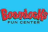 Boondocks Fun Center logo