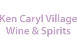 Ken Caryl Village Wine & Spirits logo