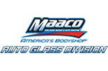 Maaco Northglenn, CO logo