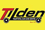 Tilden Of Englewood logo