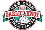 Garlic Knot logo