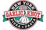 Garlic Knot Of Westminster logo