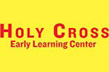 Holy Cross Lutheran Early Learning Center logo