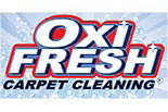 OXIFRESH/ W. MASSACHUSETTES logo