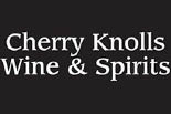 Cherry Knolls Wine & Spirits logo