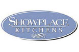 Showplace Kitchens logo