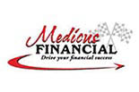 Medicus Financial logo