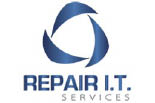 Repair It Services logo