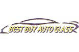 BEST BUY AUTO GLASS logo