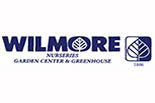 Wilmore Nurseries Garden Center logo