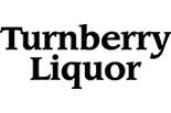 Turnberry Liquor logo