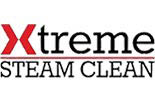 Xtreme Steam Clean logo