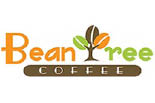 Bean Tree Coffee & Deli logo