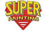 Super Painting, Llc logo