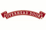 Overhead Door Co. of Colorado Springs logo